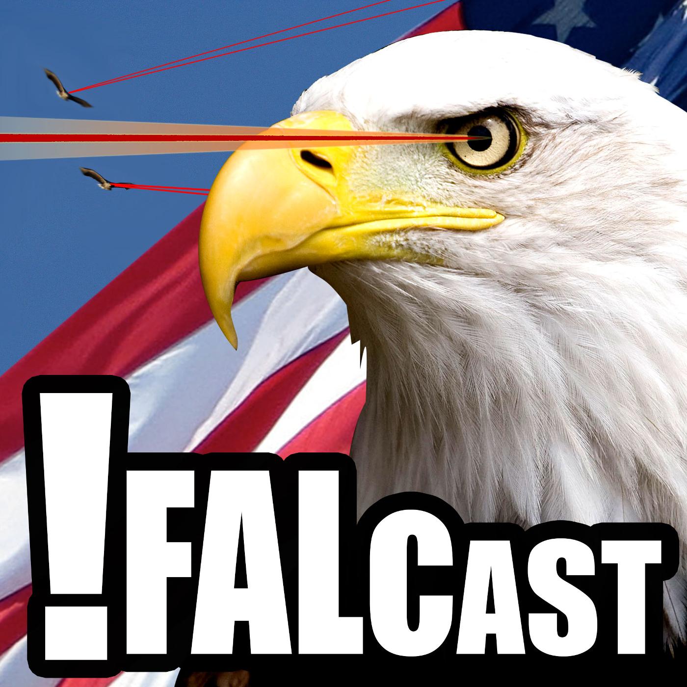 !FALcast